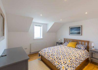 bedroom1-3