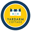 Yardarm Cottage