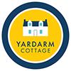 Yardarm Cottage